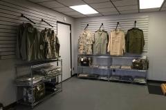 BTI-hunting-apparel-02